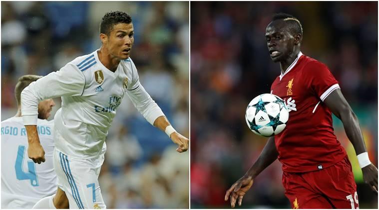 Full Analysis: Comparing Sadio Mane's Premier League Record To That Of Cristiano Ronaldo