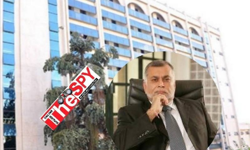 Equity Bank Auctions Simbamanyo Building To Sudhir After Owners Fail To Pay UGX30B Loan