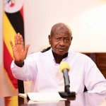 Presidential Address: Gov't Will Compensate Kyagulanyi's Non Rioters But Blame Should Be Put On 'Untouchable' Opposition Leaders-Museveni