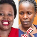 Just In: NBSTV News Editor Joyce Bagala Resigns After Scooping NUP Ticket To Oust Minister Nabakooba In Mityana Municipality
