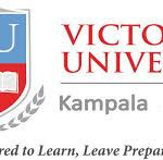 Are You Ready For The Biggest Lecture? Victoria University Hosts Ethiopian Ambassador Alemtsehay To Tip Ugandans On Diversity Of Education