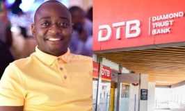 Ham, DTB Feud: Court Of Appeal Announces Date For Ruling In Multibillion Fraud Case