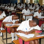 UNEB Issues Deadline For Schools To Register Candidates As Education Ministry Cautions Against Hiking Registration Fees