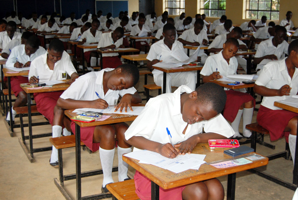 Terrible! Bad News To All Students As Government Announces The Following