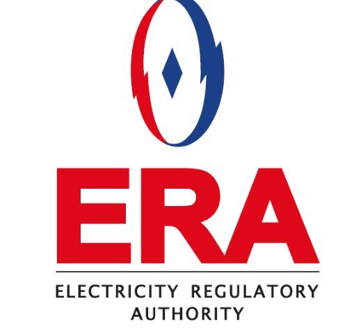 Uganda Tops African Countries With Well-developed Electricity Regulatory Frameworks