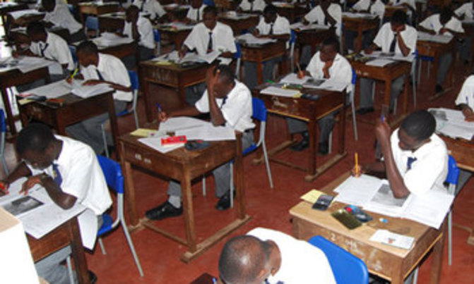 Stay Warned, No One Should Open Schools Before President's Communication-Ministry Of Education