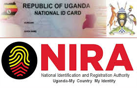 No Excuses For Failure To Vote: NIRA Kicks Off Issuance Of National IDs At S/county Levels