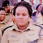 Kabalagala Police Family Protection Unit Boss Dies Of Suspected COVID-19