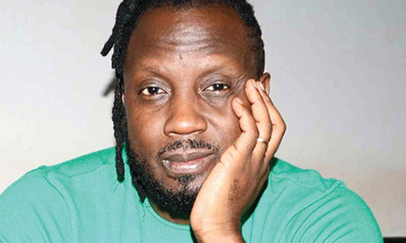 Go Die With Your Hypocrisy! Bebe Cool Kicked Out Of Nigerian Embassy Over Omah Lay's Arrest