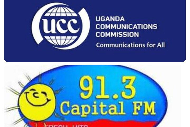 UCC Releases New List Of Authorized Radio Broadcasters In Uganda, Warns Those Missing On List To Re-Apply For license Or Face Closure