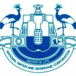 Don't Panic Over Baseless Rumors: NWSC Responds To Explosion At Sonde Water Reservoir