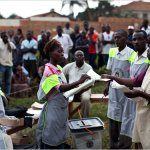 No Excuse for Failure To Vote- Gov't Declares January 14 &15 As Public Holidays In Uganda