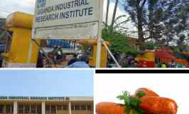 """Sausage Mixed With Human Hand Was Binned & Never Reached Market""-UIRI Clarifies On Saga"
