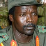 COVID-19: LRA Warlord Joseph Kony Reportedly Dead!