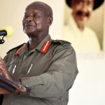 Don't Worry NRM Still Has Potential To End Cattle Rustling, Just Watch Out-Museveni Assures Karamajongs