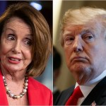 Bye Bye To Trump As House Speaker Pelosi, Democrats Invoke Impeachment Article Against Him