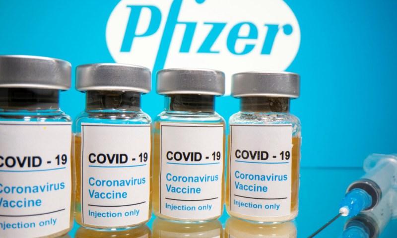 Cabinet Approves Procurement Of 18M COVID-19 Vaccine Doses For Uganda