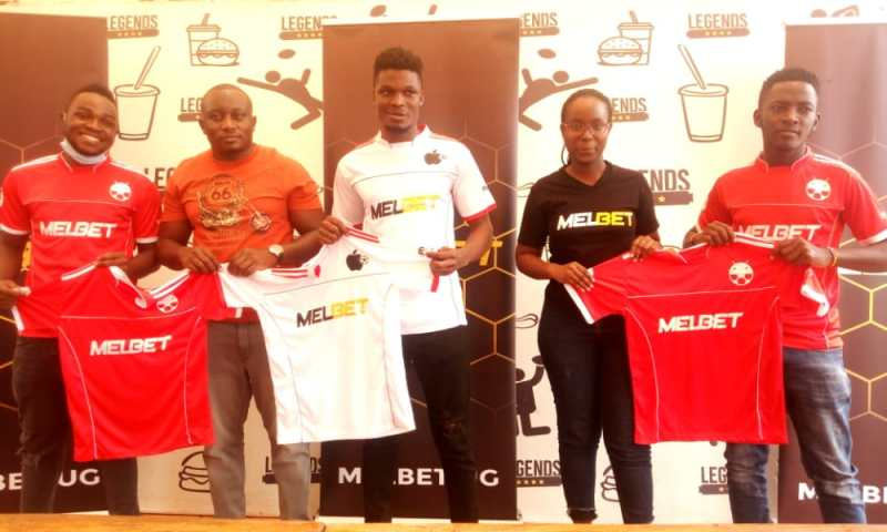 Melbet Pumps Millions Into Netizens Community In Uganda, Sponsors iOS, Android Users' Soccer