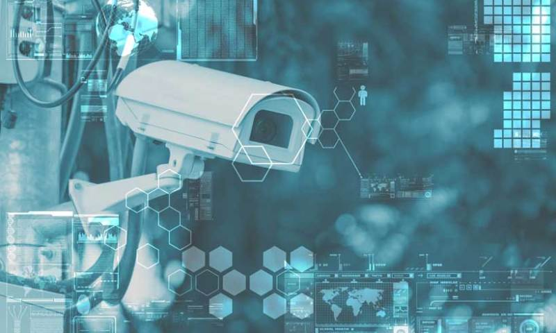 Rampant Surveillance Abuse By Security Endangers Freedom Of Expression-Amnesty International