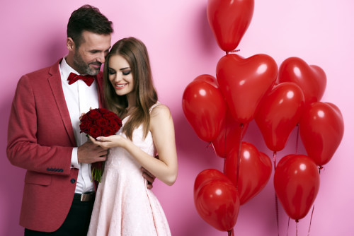 MUST READ! Here Are Shocking Secrets About Origin & Traditions Of Valentine's Day