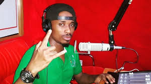 Mr. Mosh Throws In Towel From TV & Radio Industry, Unveils Shocking Reasons