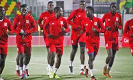 Ugandan Football Boosted As FUFA Executive Kicks Off Five More Competitions