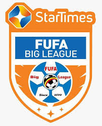 FUFA Pushes Big League Kick-Off To March 25th