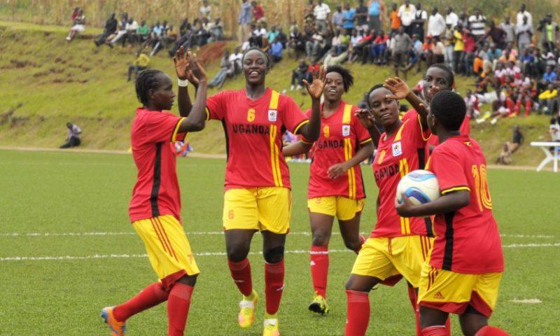 Uganda To Host CECAFA 2021 Competitions-Regional Association Confirms