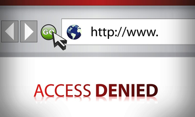 East African Law Society Drags Ugandan Gov't To Court For Shutting Internet During Elections