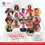 International Women's Day: Victoria University Celebrates Victorious Women In Education Sector