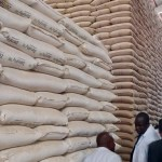 You Won't Kill Our People With Your Deadly Products- Kenya Blocks Uganda & Tanzania's Agricultural Exports Over Poor Standards