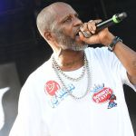 Sad! Popular Hip Hop Rapper DMX Dies At 50!