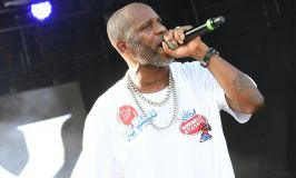 Sad! Popular Hip Hop Rapper DMX Dies At 50!