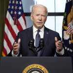 Terrorist Group Taliban On Cloud Nine As Joe Biden Withdraws US Troops From Afghanistan