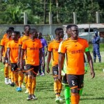 FUFA Big League: Tooro United 'Slaughters' Terrazo & Tiles 2-0