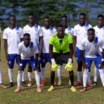 Uganda Cup: SC Villa Knocks Out Ndejje University As Bright Stars, UPDF Progress To Round Of 16