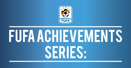 FUFA's Communication Challenges Were Curbed By Magogo's Strong Leadership-Report