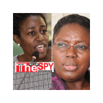 Juliet Kinyamatama's Speakership Bid Sets Kadaga Into Another Level Of Panic