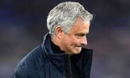 Former Chelsea Boss Jose Mourinho Sacked By Tottenham Hotspur