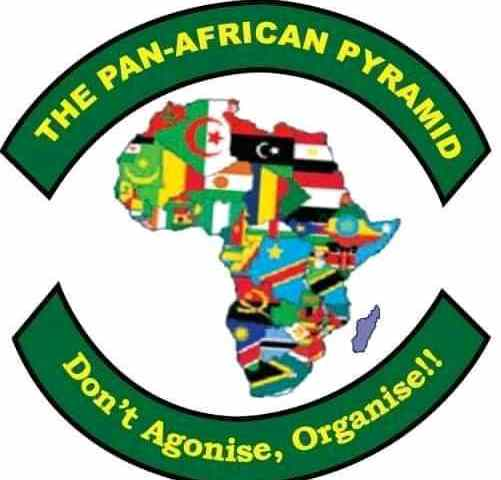 Museveni's Inauguration Pan-African Speech: PAP Hosts Pan–Africanism Experts To Discuss How Capitalism & Feudalism Systems Have Hindered Pan-Africanism In Uganda
