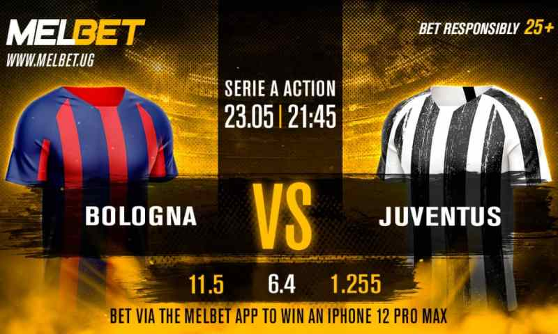 Melbet Uganda Boosts Europa League With Millions For Bettors, See Man United vs Villarreal Final Squad