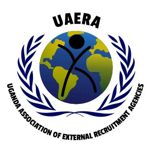 No More Kawukumi In Labor Exportation: UAERA & Uganda Police Commence Online Application Certificate Of Good Conduct