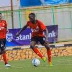 Stanbic Uganda Cup: Vipers FC Secures Quarter Final Slot After Punishing UPDF