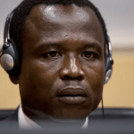 ICC Sentences LRA Ex-Rebel Leader Dominic Ongwen To 25 Years In Prison