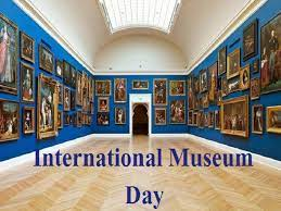 Uganda Joins The World In Commemoration Of International Museum Day, Here Is The Origin Of The Day