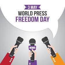 World Press Freedom Day: Know All About The Day & Its Celebrations In Uganda