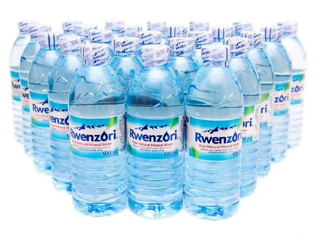 Rwenzori Bottling Company Drags Green Africa Recycling Company, 3 Others To High Court Over 96M Fraud