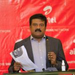 Airtel Uganda completes Mobile Money Business Transfer To Airtel Mobile Commerce Uganda Limited