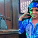 Zahara's Ex-Bonkmate Don Solo Arrested Over Fraud At Speke Resort Munyonyo