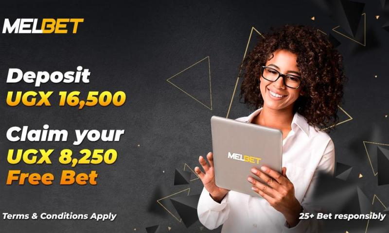 Melbet Uganda Announces Another Mega Bet Offer For Its Loyal Customers, Check Out